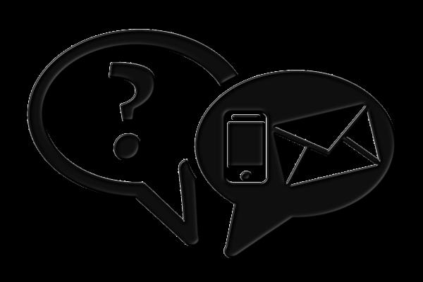 communication-1809935_1280